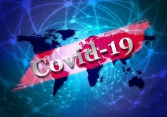 U Perušiću je jedna novooboljela osoba od COVID-19