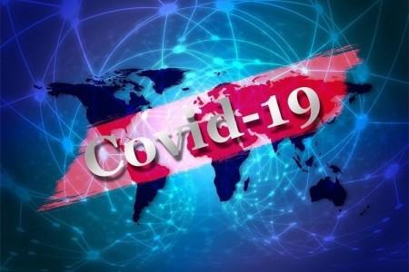 Na području Ličko-senjske županije 10 je novooboljelih od COVID-19