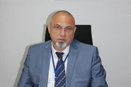 Zoran Zdunić privremeni načelnik Policijske uprave ličko-senjske