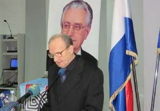 U ponedjeljak 1.lipnja u 17 sati bit će sahranjen Miroslav Petry