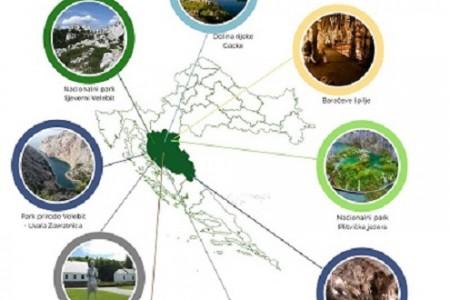 Bogatstva prirode i turistički aduti danas otvaraju svoja vrata