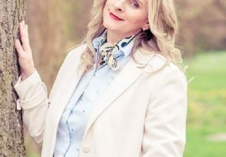 Ličanka u Saboru? Ruža Studer Babić, kandidatkinja u XI izbornoj jedinici