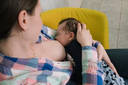 UNICEF u suradnji s Ministarstvom zdravstva osigurao opremu za 18 rodilišta i dvije jedinice intenzivne neonatologije