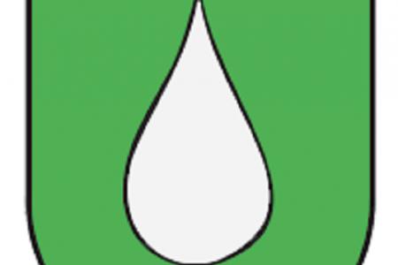 Priznanje općini Lovinac za transparentnost proračuna