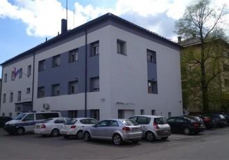 Policijska postaja Otočac među pet  obnovljenih policijskih objekata u Hrvatskoj