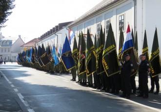 Čelnici brojnih braniteljskih udruga iz Ličko-senjske županije podržavaju osnivanje regionalne stranke