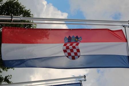 Čestitamo Vam Dan pobjede i domovinske zahvalnosti i Dan hrvatskih branitelja!!!