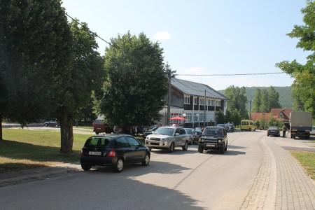 Nove odluke demografske politike u Lovincu
