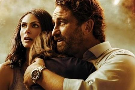 """U kinu Korzo u petak i subotu pogledajte film """"Greenland- posljednje utočište"""""""