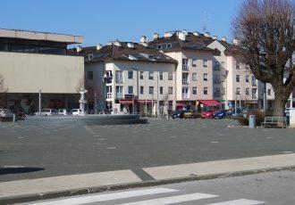 LIJEPO: Grad Gospić osigurao 160.000, 00 kuna za Uskrsnice