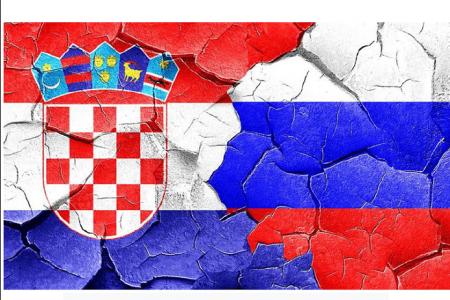 Stipe Golac i Danko Ivšinović u dvojezičnoj Antologiji hrvatskog aforizma