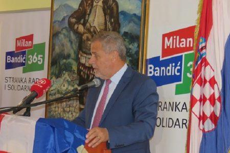 Umro je dugogodišnji zagrebački gradonačelnik Milan Bandić