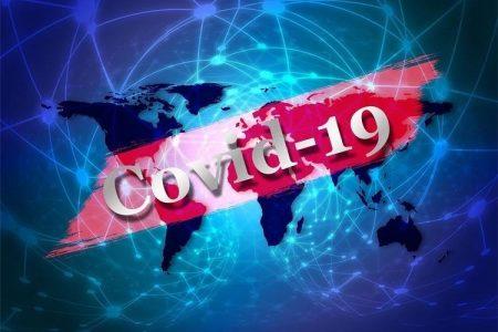 U Ličko-senjskoj županiji trenutno su 42 aktivna slučaja oboljelih od COVID-19