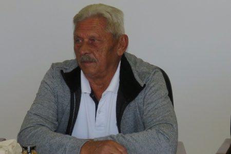 U 71.godini života umro je Zvone Kovačić, čovjek koji je krv dao čak 134 puta