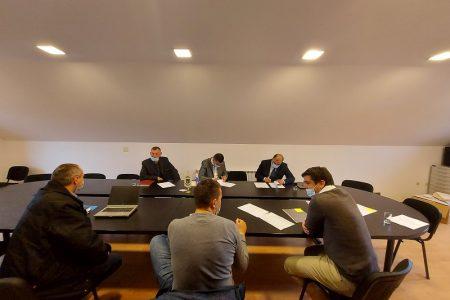 U Lovincu potpisani ugovori za tri poučne staze