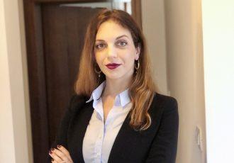 """Petra Kovačević:""""proizvođači sada razmišljaju i o brandu Lika Quality  i o drugim proizvođačima,a ne samo o svome proizvodu""""!"""