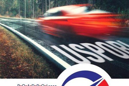 OPREZ: 21.travnja policija će 24 sata nadzirati brzinu