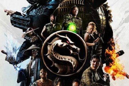 U kinu Korzo ovaj vikend akcijska avantura Mortal kombat