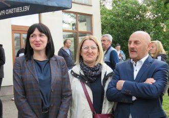 Karlo Starčević bit će gradonačelnik Gospića u drugom mandatu