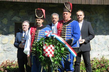 Ličko-senjska županija slavi svoj dan