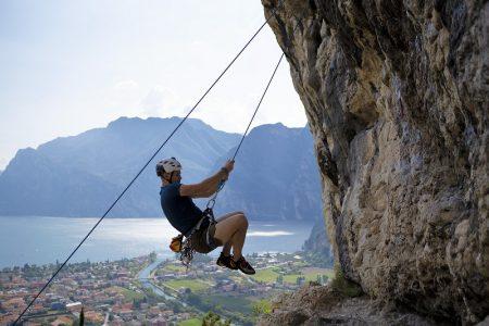 Annapurna oborila penjačke rekorde u Italiji